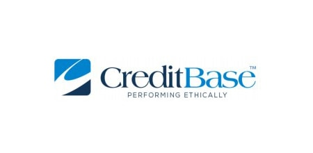 Credit Base International srl