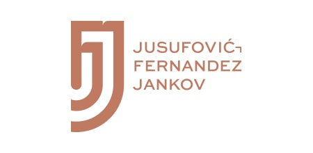JFJ - Legal Consulting & Advocacy Services