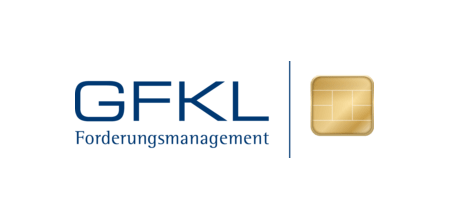 GFKL COLLECTIONS GMBH ESSEN