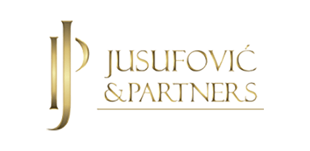 Law Firm Jusufovic & Partners