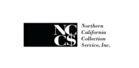 Northern California Collection Service, Inc.
