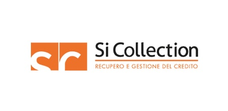Si Collection S.p.A.